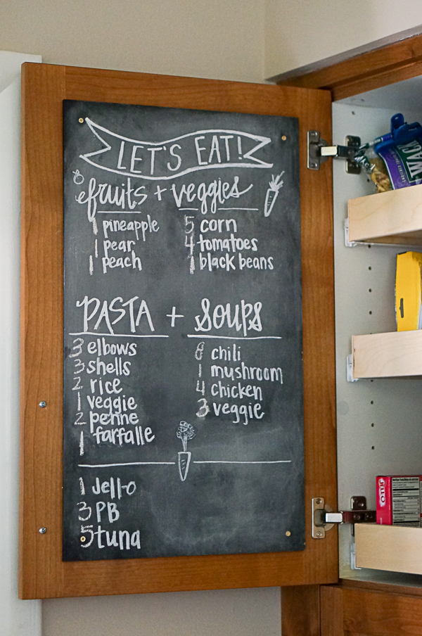 chalkboard-menu-kitchen