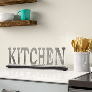 modern-metal-kitchen-sign-letter