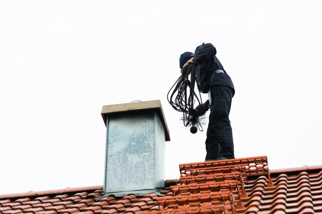 chimney-sweep-roof-home