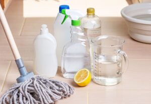 mopping-solutions